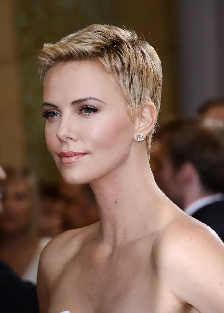 Best Short Pixie Hairstyles For Women – Short Hairstyles 2017