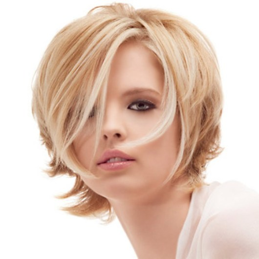 Cute Short Haircuts For Summer 2015 Short Hairstyles 2015