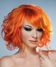 kristina hairstyles ideas