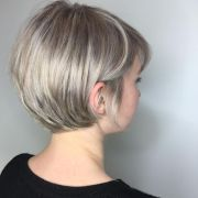 versatile hairstyle 1 - short hairstyles