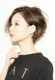 versatile hairstyle 3 - short hairstyles