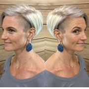 awesome-pixie-undercut-hairstyle-older-women