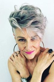 pixie-undercut-older-women-with-thick-hair