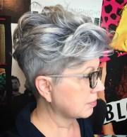 pixie-undercut-short-haircut-women-over-50