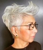 9 beautiful short hairstyles