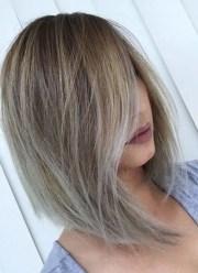 unique-asymmetrical-bob-haircut-style-women-with-thick-hair