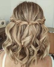 5 impressive medium hairstyle