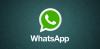 Short Term Leasing on Whatsapp