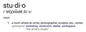 define-studio (ToDoList.Studio)