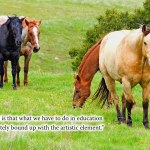 xp3-dot-us__DSC4588 horses, artistic element (Earth, World & Kingdom)