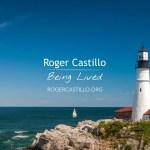 01-16-2019 Roger Castillo – Satsang (01-16-2019 Roger Castillo – can you accept yourself as you are?)