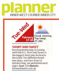 Inner-West-Courier-planner-