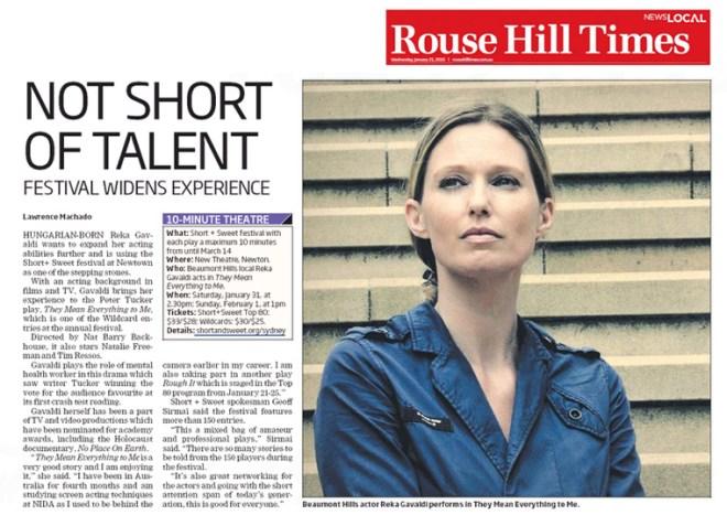 Rouse-Hill-Times-Reka