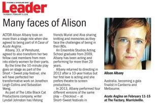 The-Leader---Alison