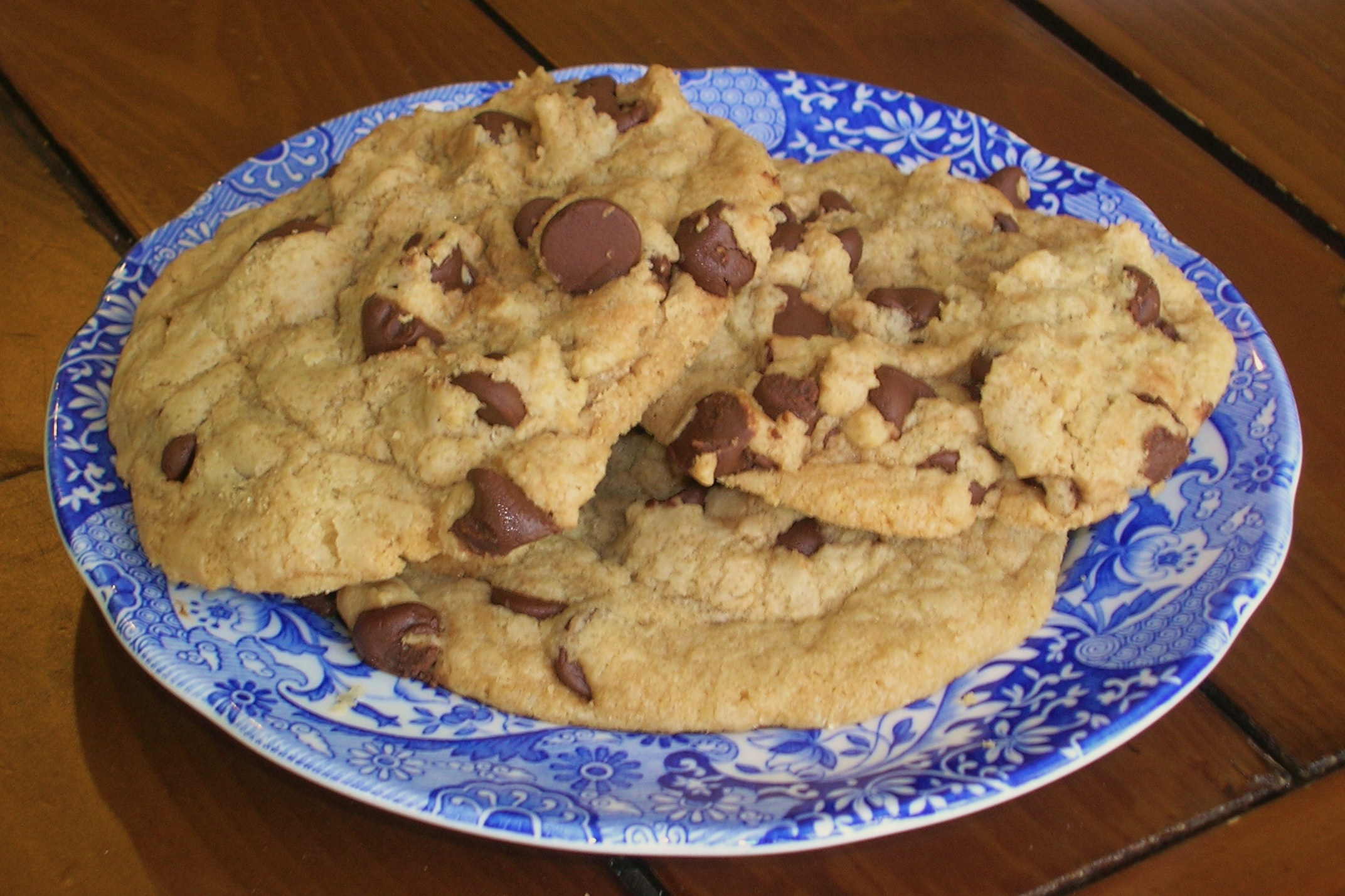 tc-choc-chip-cookies