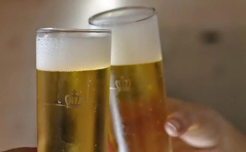 Underrated/underappreciated beer styles
