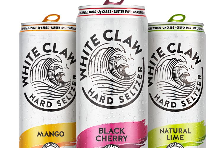 Is hard seltzer a type of beer?
