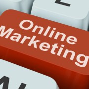 online-marketing-tools-for-consultants