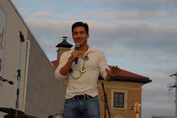 mario-lopez-2007