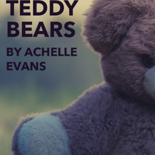 Sex and Teddy Bears