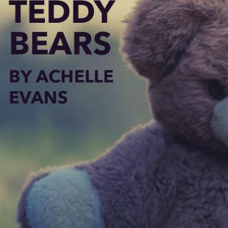 Sex and Teddy Bears