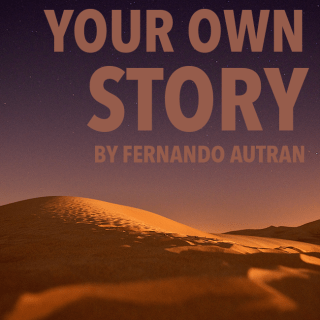Your Own Story