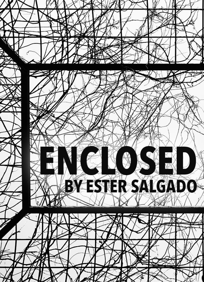 Enclosed