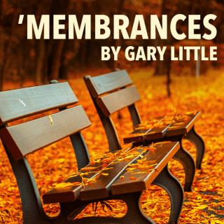 'Membrances