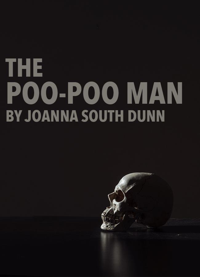 The Poo-Poo Man