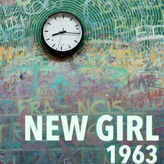 New Girl—1963