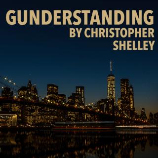 Gunderstanding