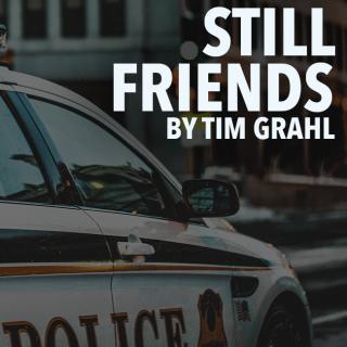 Still Friends