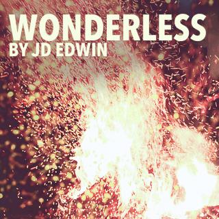 Wonderless