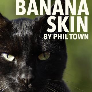 Banana Skin