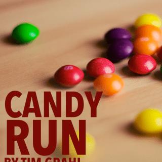 Candy Run