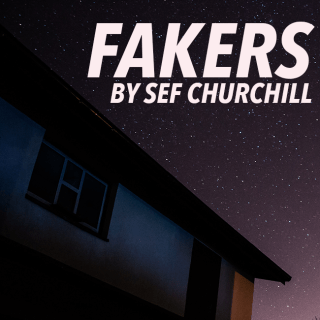 Fakers