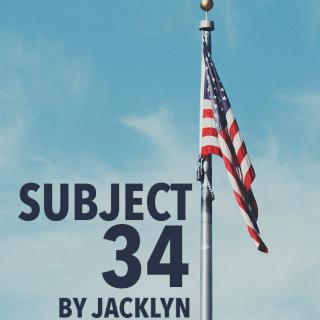 Subject 34