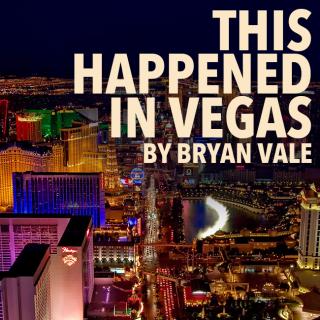 This Happened in Vegas
