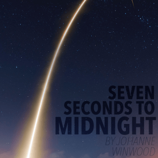 Seven Seconds to Midnight