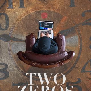 Two Zeros