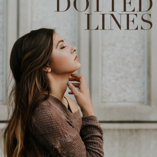 Dotted Lines