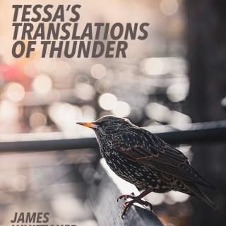 Tessa's Translations of Thunder