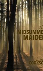 The Midsummer Maiden