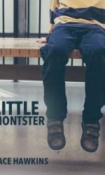 Little Montster