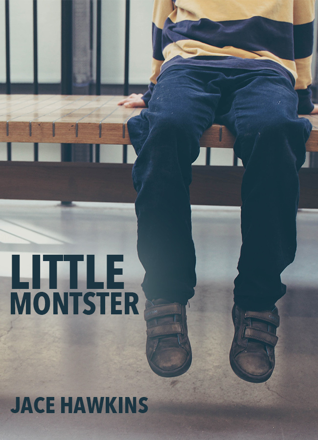 Little Montster