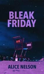Bleak Friday