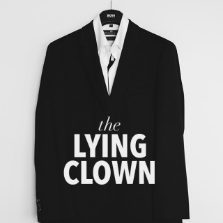 The Lying Clown