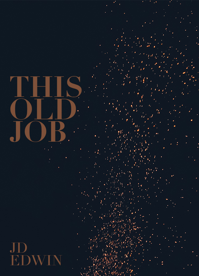 This Old Job