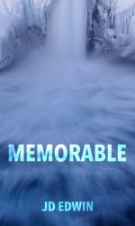 Memorable