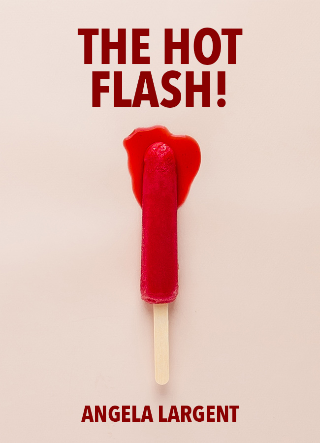 The Hot Flash!